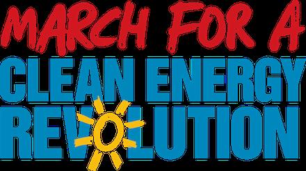 CER logo