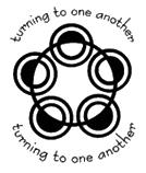 image of Conversation Circles art