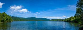 image of Lake Placid