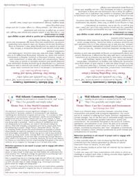image of Oct 2017 to Sep 2018 examen fourfold thumbnail