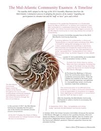 image of nautilus infographic